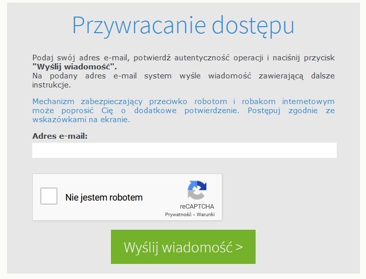 https://liceum-internetowe.edu.pl/pluginfile.php/5880/mod_url/intro/Vulcan2.jpg